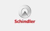 שינדלר - לקוחות מרוצים של חברת רמפה