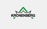 קרוננברג - מעלונן ביתי