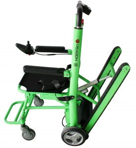 כסא זחליל דגם DW-ST003A-S