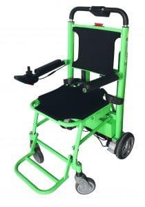 כסא זחליל דגם DW-WCL01